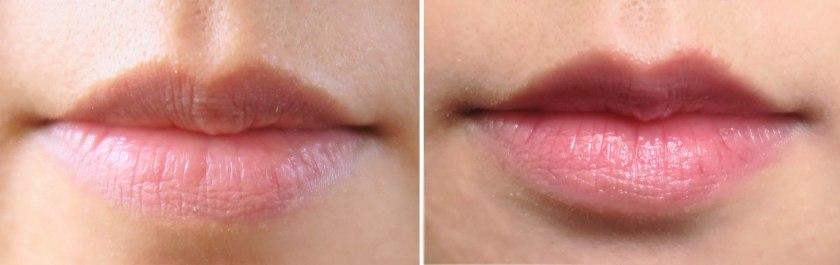 baume-lips