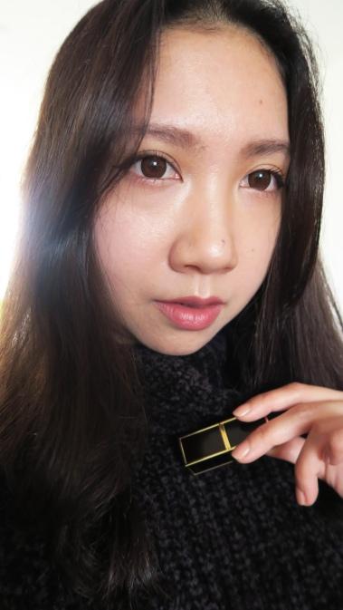 lip1.jpg
